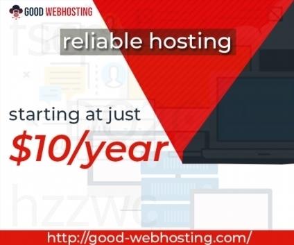 http://gifts4you.pl/images/hosting-web-hosting-99038.jpg